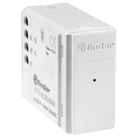 https://yesly.findernet.com/app/uploads/2018/11/dimmer_bianco.png