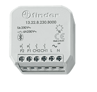 image 13.22-es típusú Bluetooth aktor