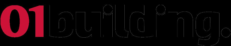 01building logo